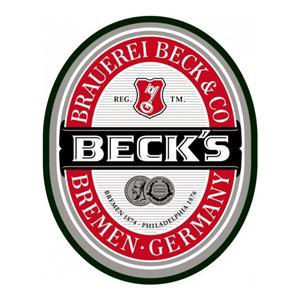 Becks 4.0% 11g