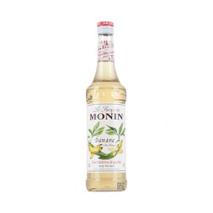 Monin Banana 70cl